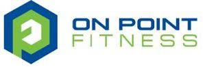 On Point Fitness